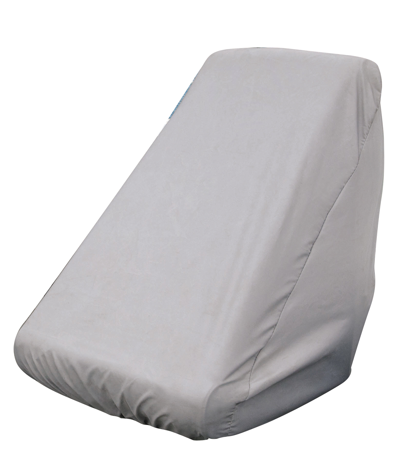 Boat Seat Cover Large Suitable For Fixed Or Folding Seats Oceansouth