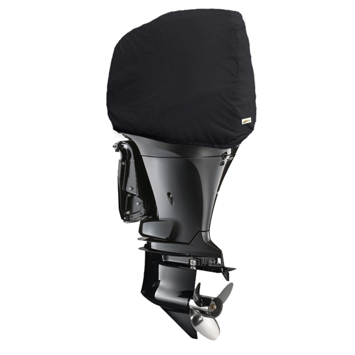 Oceansouth Custom Fit Outboard Storage Covers To Suit Suzuki Oceansouth