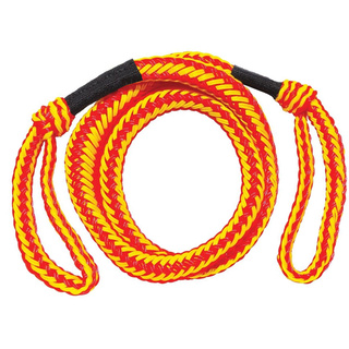 AXIS Bungee Rope Extension