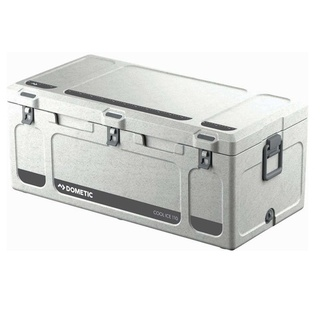 Dometic Waeco CI8110 Cool Ice Box