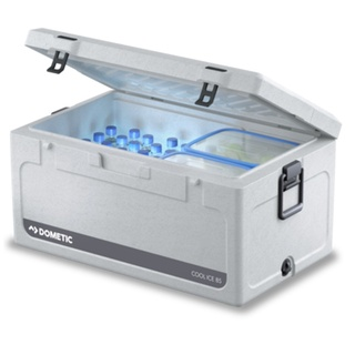 Dometic Waeco CI85 Cool Ice Box