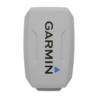 Garmin STRIKER 4 And 4dv Sun Cover